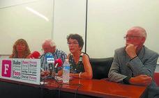 El Colectivo de Presos de ETA se muestra dispuesto a reconocer el daño causado para facilitar el acercamiento