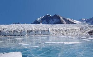 El lago Vostok, el gran misterio del planeta