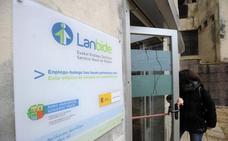 El Gobierno Vasco pide al central que la futura ayuda a parados de larga duración sea compatible con la RGI