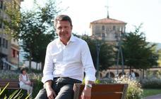El PNV no descarta ninguna opción ante la posibilidad de que EH Bildu presente una moción de censura contra el alcalde de Irun
