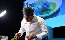 Críticos y chefs dialogarán en Gastronomika sobre «la revolución» en los fogones