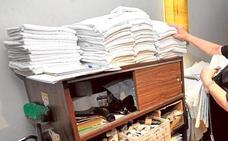 ELA denuncia que las mujeres trabajan en los hoteles vascos «en condiciones de auténtica esclavitud»