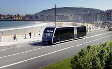 Irizar firma un nuevo contrato de 15 buses eléctricos para Francia