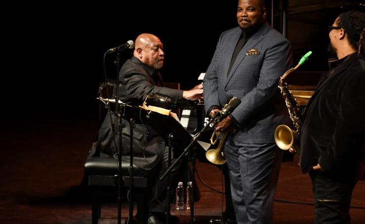 Viaje por la historia del Jazz