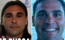 Los investigadores buscan en Latinoamérica la pista del preso fugado de una cárcel de Cantabria