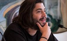 Salvador Sobral: «Lo bonito del arte es que nunca estás satisfecho y sigues buscando»