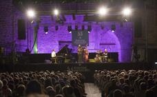 15.000 espectadores más para el Jazzaldia