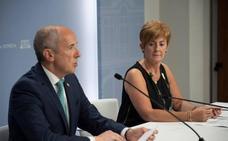 El Gobierno Vasco espera que Sánchez cumpla «lo antes posible» su compromiso de acercar a los presos de ETA