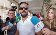 La acusación particular recurre la libertad del guardia civil de 'La Manada'
