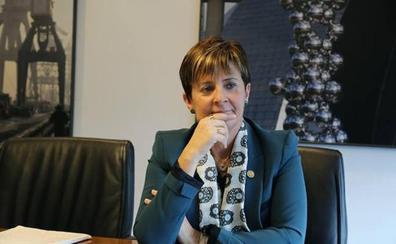 El Gobierno Vasco pide al central las competencias pendientes en agricultura, pesca y alimentación