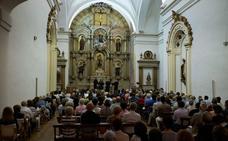La Quincena Musical programa 5 conciertos en su Ciclo de Música Antigua