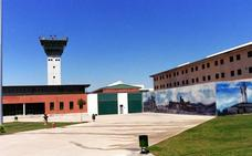 El Gobierno Vasco ve «con buenos ojos» el acercamiento de dos presos de ETA desvinculados de la banda