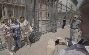 Las Campos vuelven con polémica a Telecinco