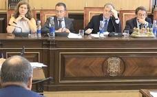 Ciudadanos facilita la continuidad del alcalde de León y acepta una comisión de investigación sobre la 'operación Enredadera'