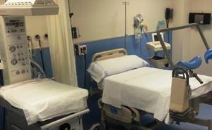 El insólito aviso de un hospital marroquí: «No habrá partos en festivo ni en fines de semana»