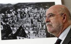 El delegado del Gobierno en Euskadi ve posibles más acercamientos de presos de ETA este verano