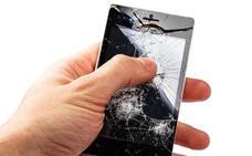¿Es posible que nuestro móvil sea indestructible?