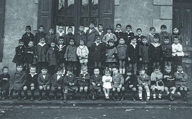 La localidad no escapó a la epidemia de gripe que asoló Europa hace 100 años