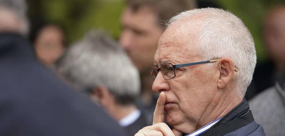 Sare destaca la «respuesta» de algunas asociaciones de víctimas ante las críticas del PP al Gobierno