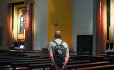 Santa María bate su récord y acoge a más de 1.000 visitantes en tan solo un mes