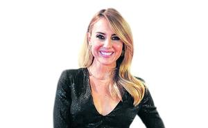 Berta Collado: «Vivimos una etapa de ilusión en TVE»