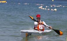 Semana Grande en Kayak