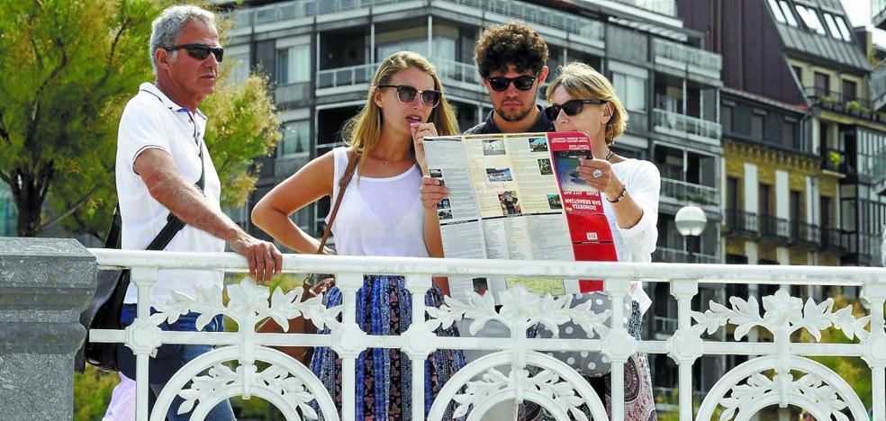 Una norma de pisos turísticos a medida de cada ciudad