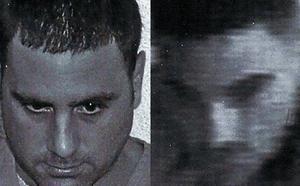 La Fiscalía incorpora una prueba de ADN que no utilizó en el primer juicio a Pablo Ibar