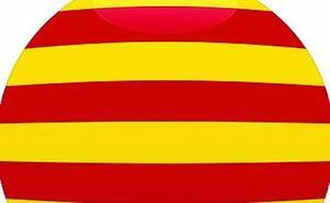 Azaña, 'el amigo' de Cataluña