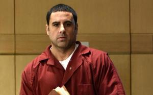 El inicio del nuevo juicio a Pablo Ibar se retrasa hasta febrero