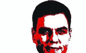 El difícil regreso del PSOE al Gobierno