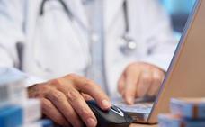 La confianza en las terapias dispara más allá del 20% los casos de sífilis y gonococia en Euskadi