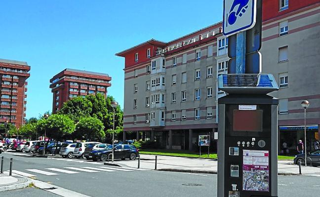 El Ayuntamiento realiza una valoración en torno a la OTA
