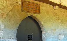 La ermita Azkue-San Roke conmemorará los 130 años de su reedificación, en 1888