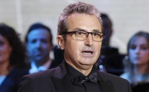 La Academia de Cine da a conocer las películas españolas preseleccionadas para los Oscar