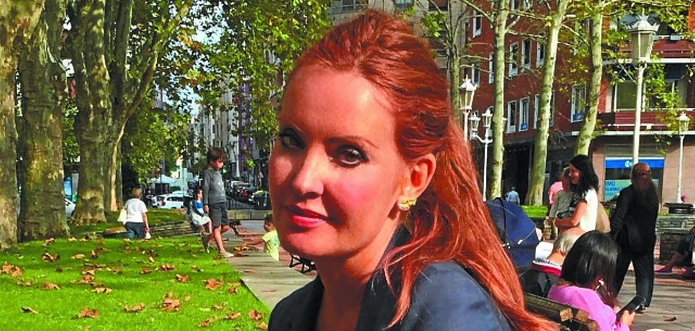Inés Núñez de la Parte: «Me gustaría que Sánchez, en nombre del Estado, pidiera disculpas a mi madre como víctima de abusos policiales»