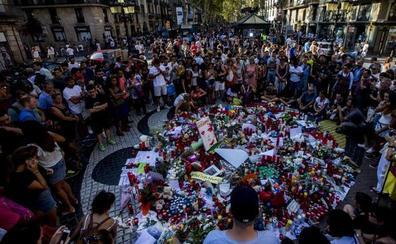 Un año después de los atentados de Barcelona y Cambrils, la Audiencia Nacional continúa investigando