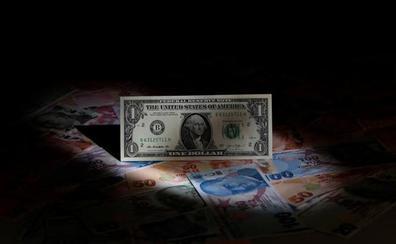 Turquía duplica los aranceles sobre algunas importaciones de EE UU