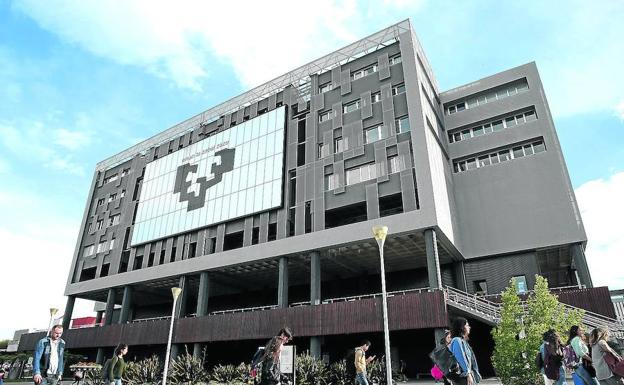 La UPV vuelve a situarse entre las 400 mejores universidades del mundo
