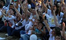 'Mamatón' en Paraguay