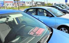Gipuzkoa es el territorio vasco donde más caros se venden los coches de ocasión