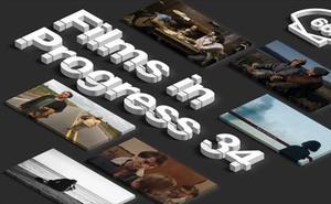El Zinemaldia apoyará seis películas en Cine en Construcción