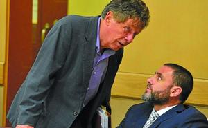 La defensa de Pablo Ibar celebra el adelanto del juicio al 1 de octubre
