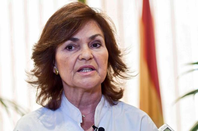 El Gobierno ignora el pulso de Torra y reclama lealtad a la oposición