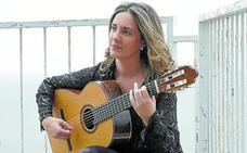 «A los niños que tocan 'Despacito' y la música de la play les gusta Vivaldi»