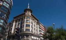 Las diez viviendas más caras de Gipuzkoa