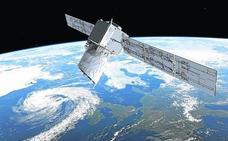 La ESA lanza hoy un satélite para medir los vientos de la Tierra