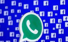 WhatsApp te da un plazo para guardar tus conversaciones