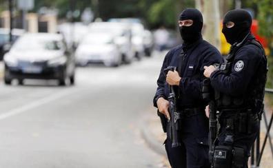 La ONU advierte de que Daesh sigue siendo un desafío porque ahora es «una red secreta»