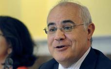 El Gobierno deja solo a Llarena ante la Justicia belga en la demanda de Puigdemont